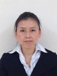 イルチブレインヨガ橿原スタジオ 小倉理恵トレーナー ダンワールド