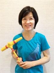 【明石】ヨガの日ワンコイン体験会 4.8がつく日は500円体験キャンペーン