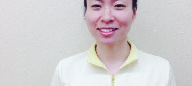 【神戸新長田】腸デトックスヨガ&脳が目覚める!1分運動体験会