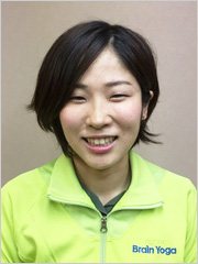 【神戸新長田】「CHANGE~引き寄せの法則~」上映会